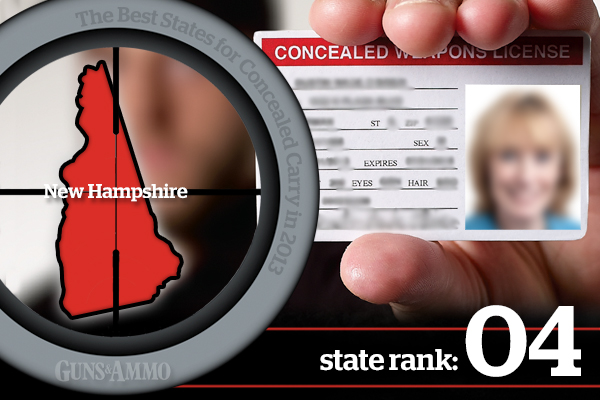 //www.gunsandammo.com/files/the-best-concealed-carry-states-in-2013/4-new-hampshire.jpg