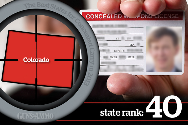 //www.gunsandammo.com/files/the-best-concealed-carry-states-in-2013/40-colorado.jpg