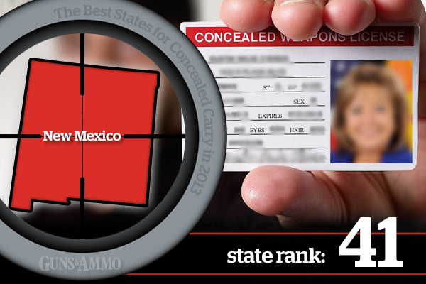 //www.gunsandammo.com/files/the-best-concealed-carry-states-in-2013/41-new-mexico.jpg