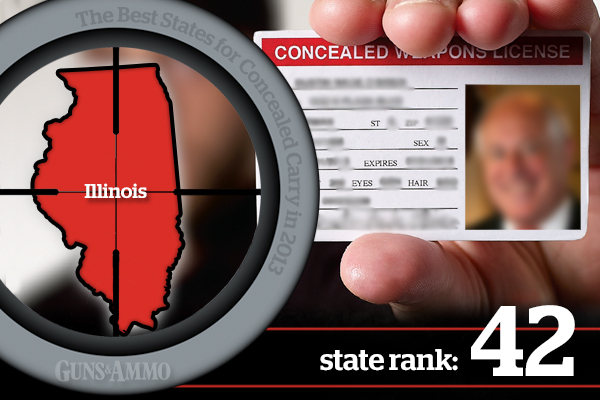 //www.gunsandammo.com/files/the-best-concealed-carry-states-in-2013/42-illinois.jpg