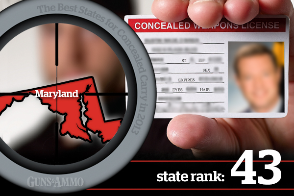 //www.gunsandammo.com/files/the-best-concealed-carry-states-in-2013/43-maryland.jpg