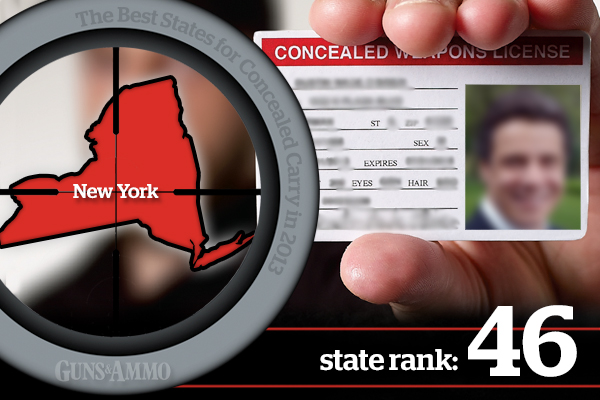 //www.gunsandammo.com/files/the-best-concealed-carry-states-in-2013/46-new-york.jpg