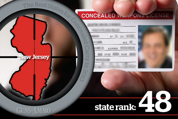//www.gunsandammo.com/files/the-best-concealed-carry-states-in-2013/48-new-jersey.jpg