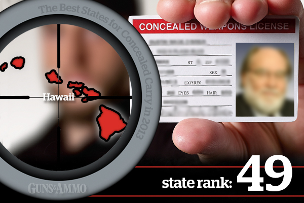 //www.gunsandammo.com/files/the-best-concealed-carry-states-in-2013/49-hawaii.jpg