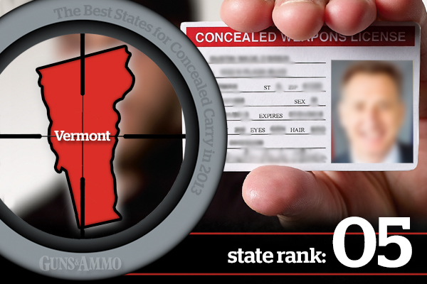 //www.gunsandammo.com/files/the-best-concealed-carry-states-in-2013/5-vermont.jpg