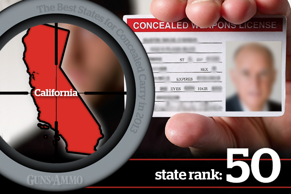 //www.gunsandammo.com/files/the-best-concealed-carry-states-in-2013/50-california.jpg