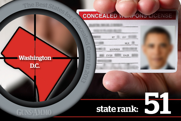 //www.gunsandammo.com/files/the-best-concealed-carry-states-in-2013/51-washington-dc.jpg