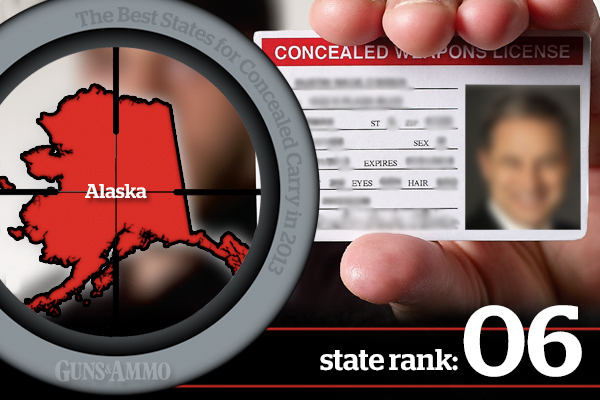 //www.gunsandammo.com/files/the-best-concealed-carry-states-in-2013/6-alaska.jpg