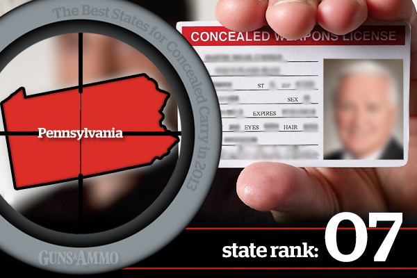 //www.gunsandammo.com/files/the-best-concealed-carry-states-in-2013/7-pennsylvania.jpg