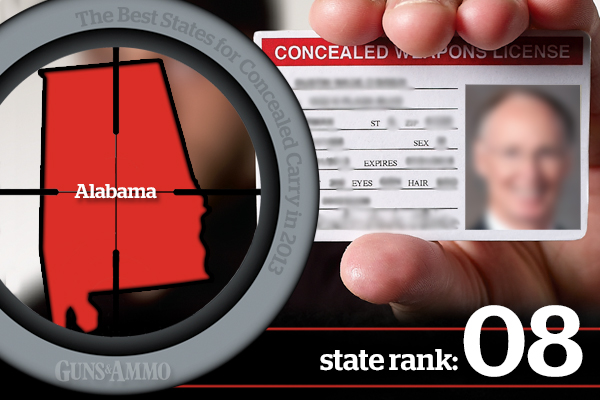 //www.gunsandammo.com/files/the-best-concealed-carry-states-in-2013/8-alabama.jpg