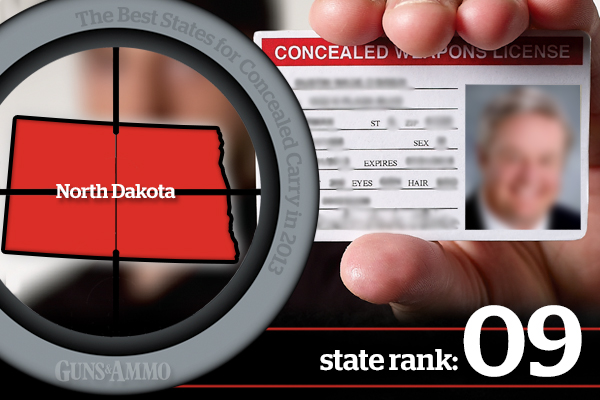 //www.gunsandammo.com/files/the-best-concealed-carry-states-in-2013/9-north-dakota.jpg