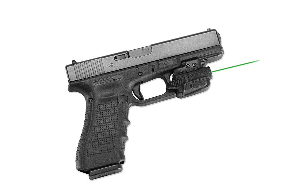 //www.gunsandammo.com/files/the-best-home-defense-lasers-at-every-price-point/crimson_trace_cmr203.jpg