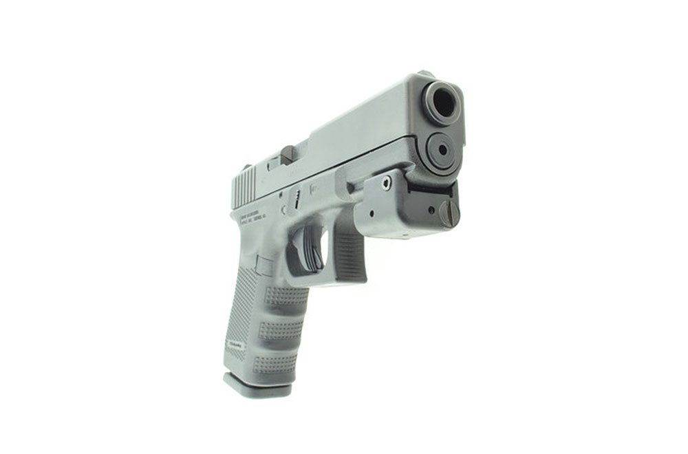//www.gunsandammo.com/files/the-best-home-defense-lasers-at-every-price-point/laserlyte_fsl-4.jpg
