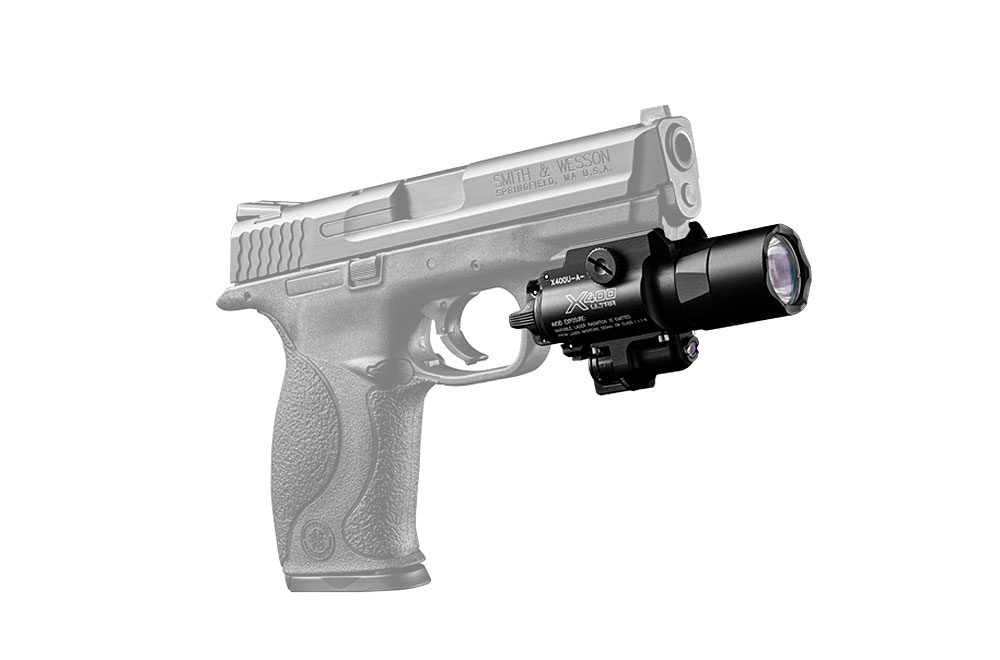 //www.gunsandammo.com/files/the-best-home-defense-lasers-at-every-price-point/surefire_x400_ultra.jpg