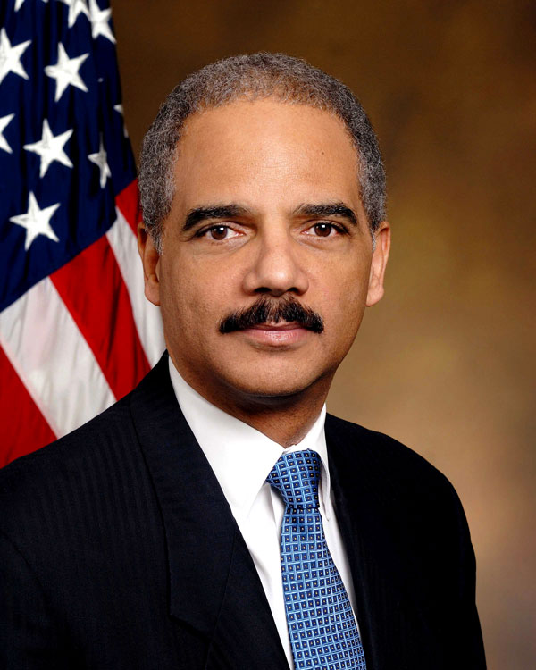 //www.gunsandammo.com/files/the-real-history-of-the-assault-weapons-ban/eric-holder.jpg