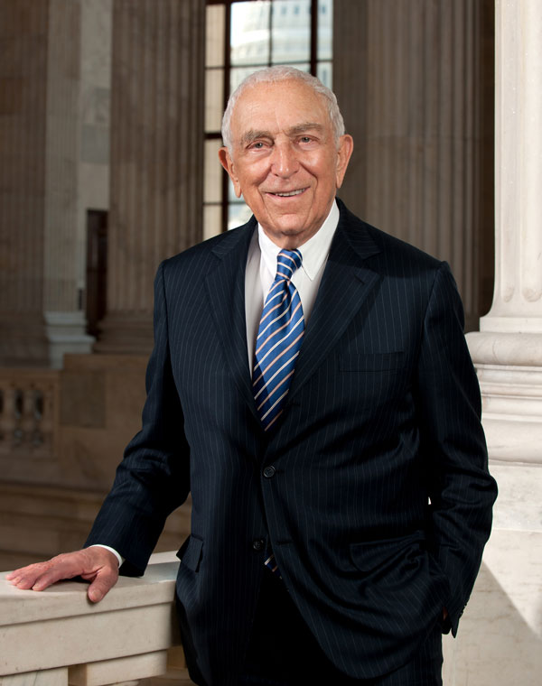 //www.gunsandammo.com/files/the-real-history-of-the-assault-weapons-ban/frank-lautenberg.jpg