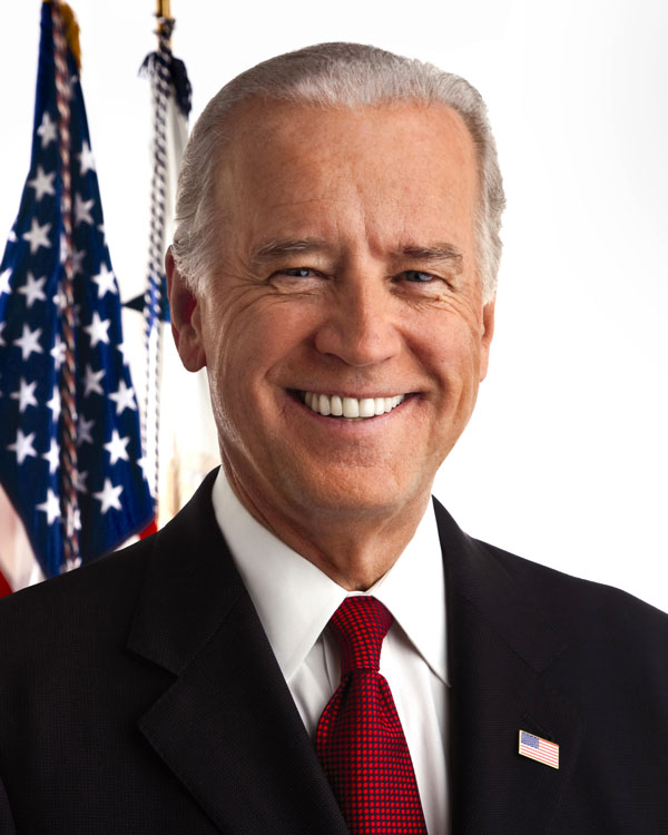 //www.gunsandammo.com/files/the-real-history-of-the-assault-weapons-ban/joe-biden.jpg