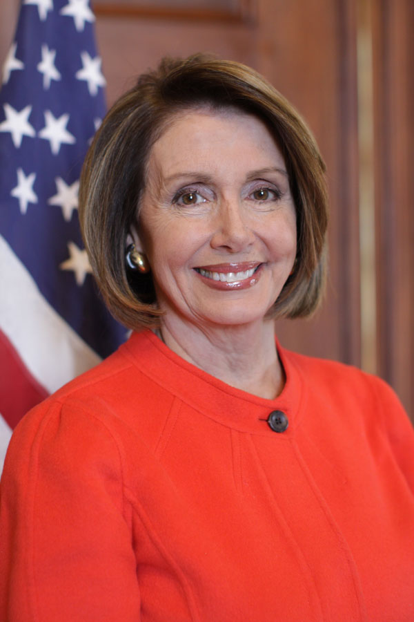 //www.gunsandammo.com/files/the-real-history-of-the-assault-weapons-ban/nancy-pelosi.jpg