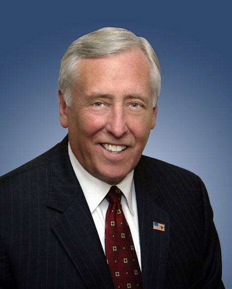 //www.gunsandammo.com/files/the-real-history-of-the-assault-weapons-ban/steny-hoyer.jpg