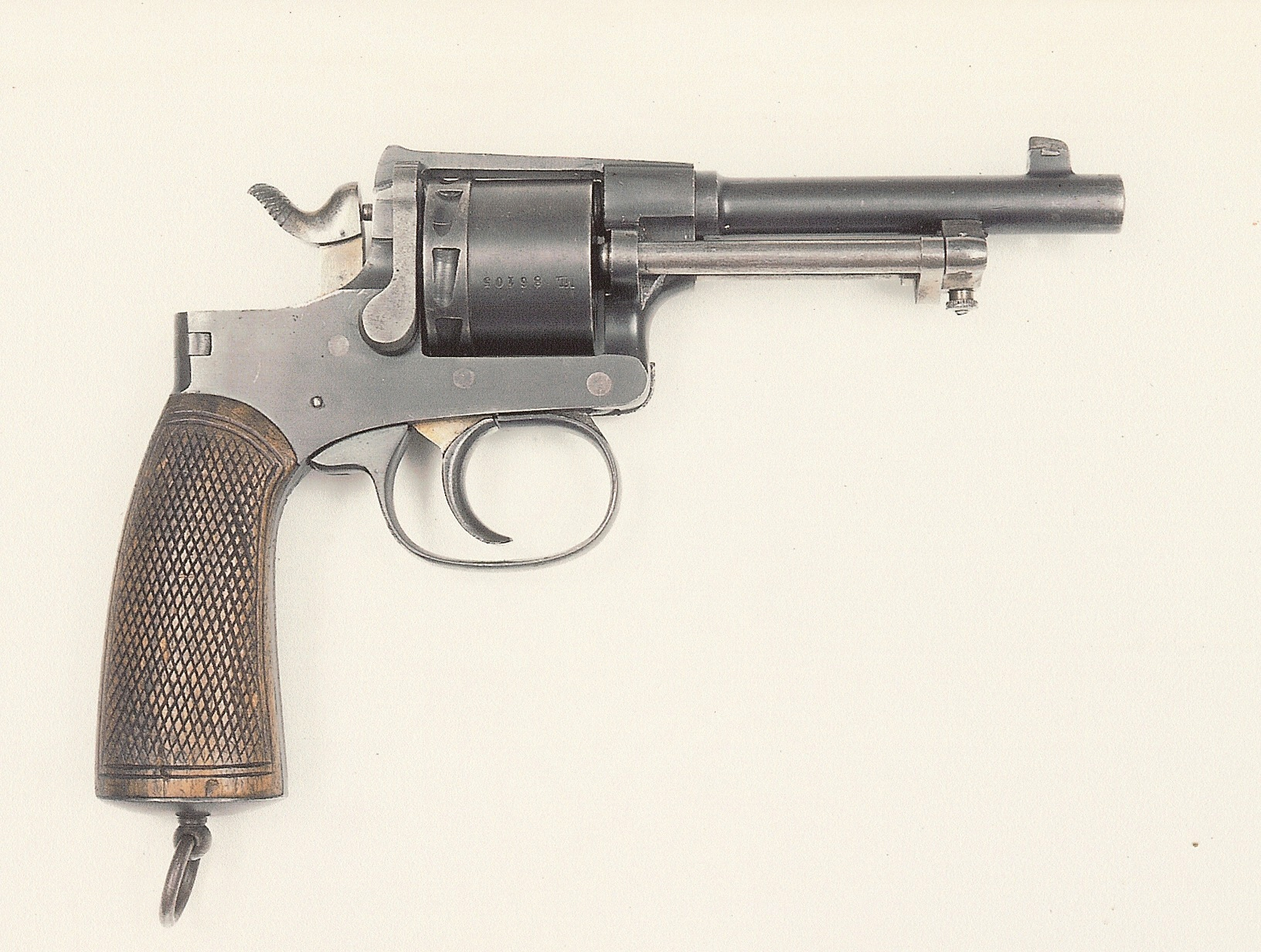 //www.gunsandammo.com/files/whats-the-ugliest-handgun-ever-made/1898-gasser.jpg