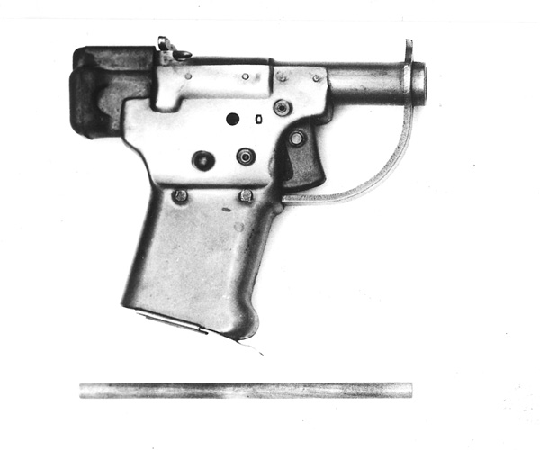//www.gunsandammo.com/files/whats-the-ugliest-handgun-ever-made/liberator.jpg