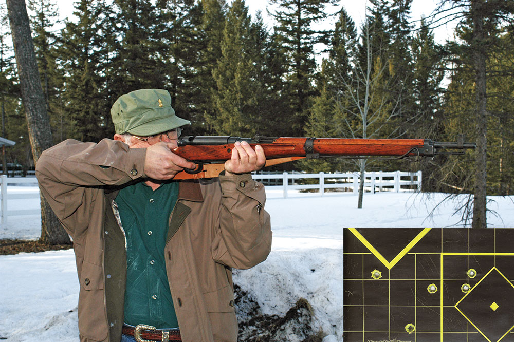 //www.gunsandammo.com/files/wwii-rifles-in-the-pacific-m1-garand-vs-arisaka/arisaka_accuracy.jpg