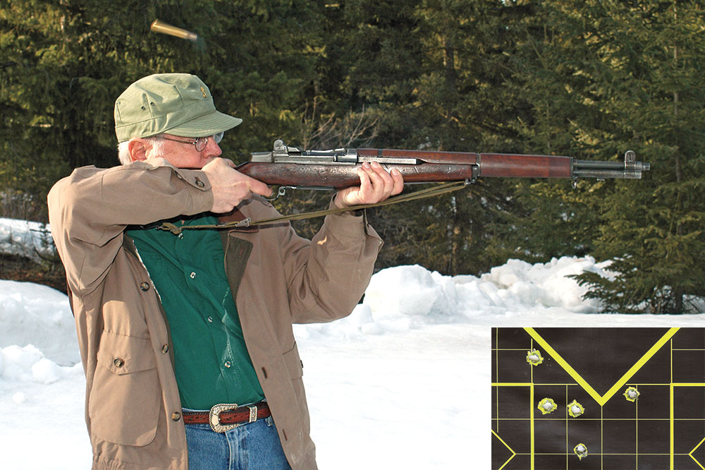 //www.gunsandammo.com/files/wwii-rifles-in-the-pacific-m1-garand-vs-arisaka/m1_garand_accuracy.jpg