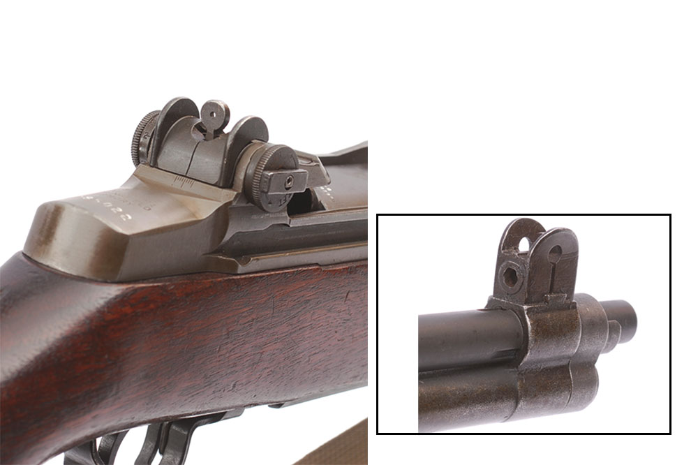 //www.gunsandammo.com/files/wwii-rifles-in-the-pacific-m1-garand-vs-arisaka/m1_garand_sights.jpg