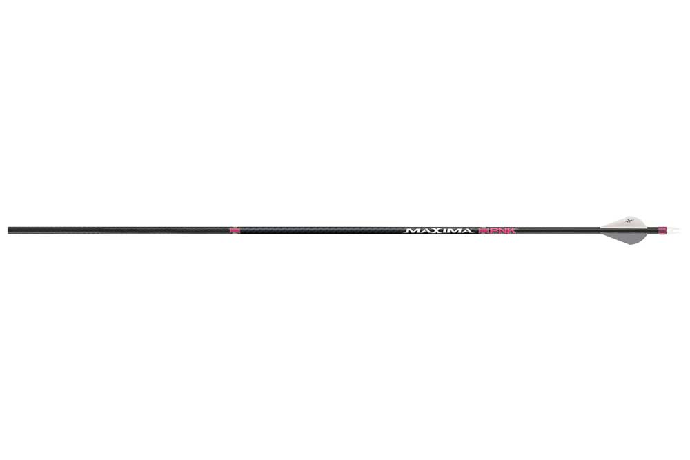//www.bowhunter.com/files/10-accuracy-improving-arrows/carbon-express-maxima-pnk-rz-mathews-edition-arrow-lg.jpg