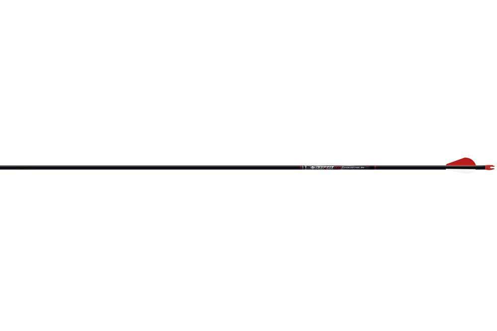//www.bowhunter.com/files/10-accuracy-improving-arrows/easton-deep-six-xd-lg.jpg