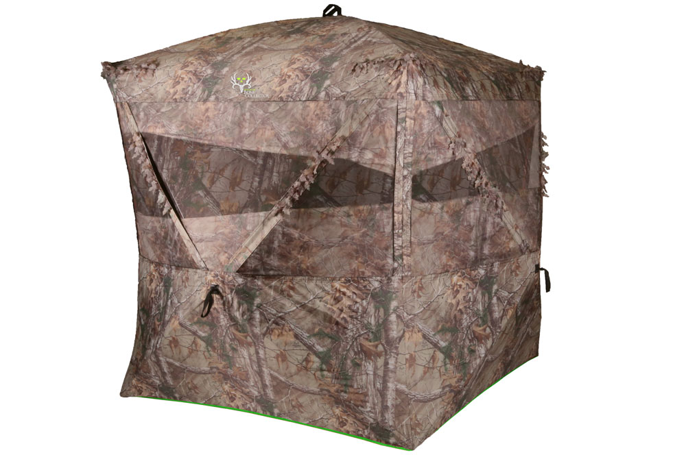 //www.bowhunter.com/files/10-best-bow-blinds-decoys-for-spring-turkey-hunting_1/ameristep_1_0.jpg
