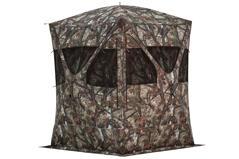 //www.bowhunter.com/files/10-best-bow-blinds-decoys-for-spring-turkey-hunting_1/barronet_1.jpg