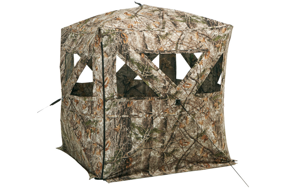 //www.bowhunter.com/files/10-best-bow-blinds-decoys-for-spring-turkey-hunting_1/cabelass_1.jpg