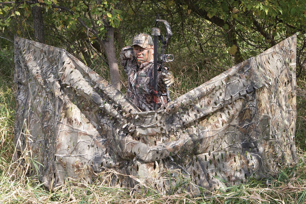 //www.bowhunter.com/files/10-best-bow-blinds-decoys-for-spring-turkey-hunting_1/hunter-specialties_1.jpg