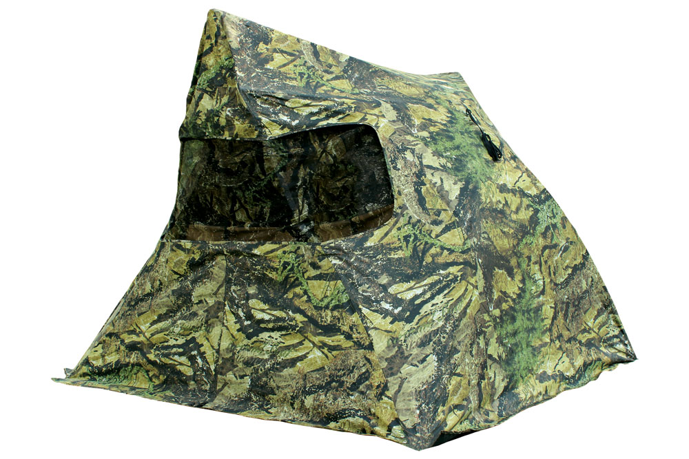 //www.bowhunter.com/files/10-best-bow-blinds-decoys-for-spring-turkey-hunting_1/primos-shack-attack_1.jpg