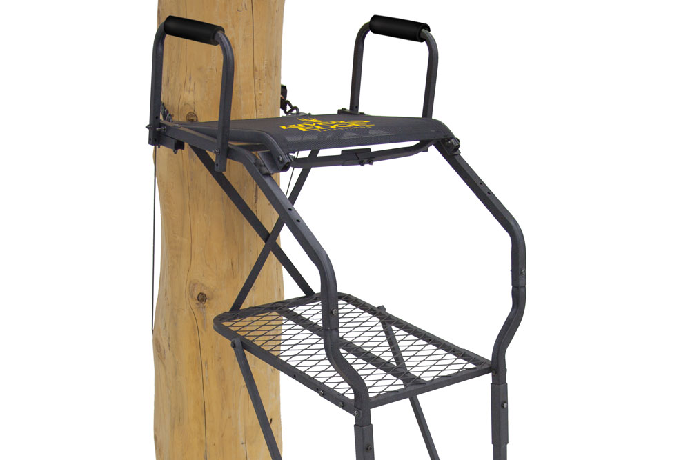 //www.bowhunter.com/files/10-best-hog-hunting-products/rivers_edge_stand.jpg