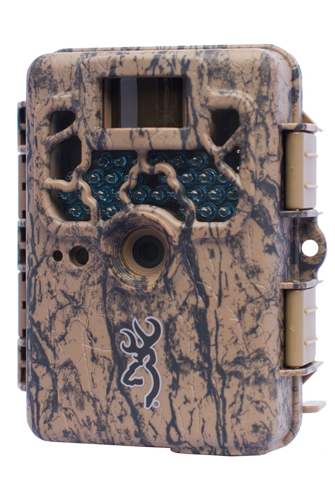 //www.bowhunter.com/files/10-best-trail-cameras-and-accessories-right-now/trail_cam_acc_browning.jpg