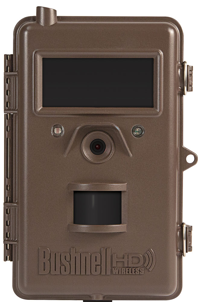 //www.bowhunter.com/files/10-best-trail-cameras-and-accessories-right-now/trail_cam_acc_bushnell.jpg