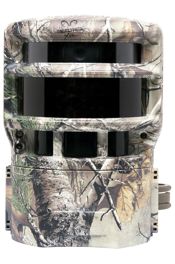 //www.bowhunter.com/files/10-best-trail-cameras-and-accessories-right-now/trail_cam_acc_moultrie.jpg