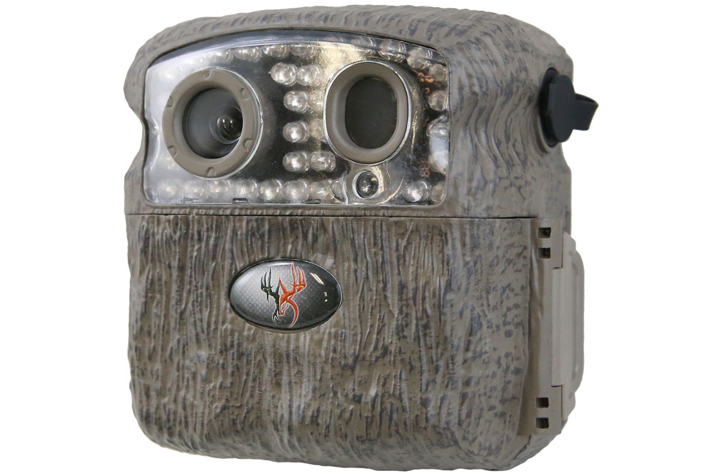 //www.bowhunter.com/files/10-best-trail-cameras-and-accessories-right-now/trail_cam_acc_wildgame.jpg