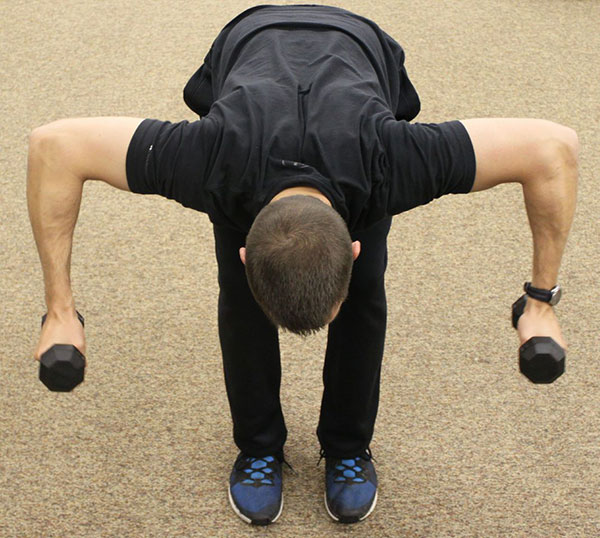 Strengthmaster Author At Vintage Strength Training: 10 Workout Routines Every Bowhunter Should Master