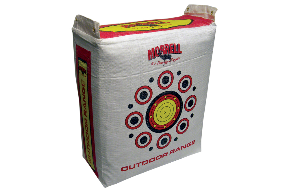 //www.bowhunter.com/files/10-hot-archery-targets-for-2014/morrell-outdoor-range-target_1.jpg