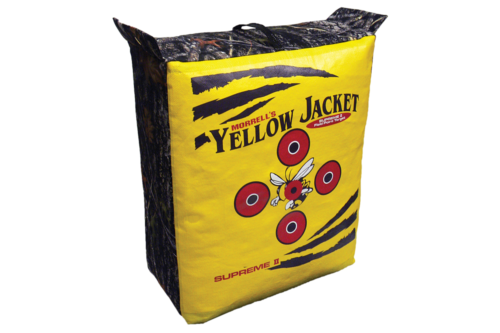 //www.bowhunter.com/files/10-hot-archery-targets-for-2014/morrell-yellow-jacket-supreme-ii-field-point-target-8_1.jpg