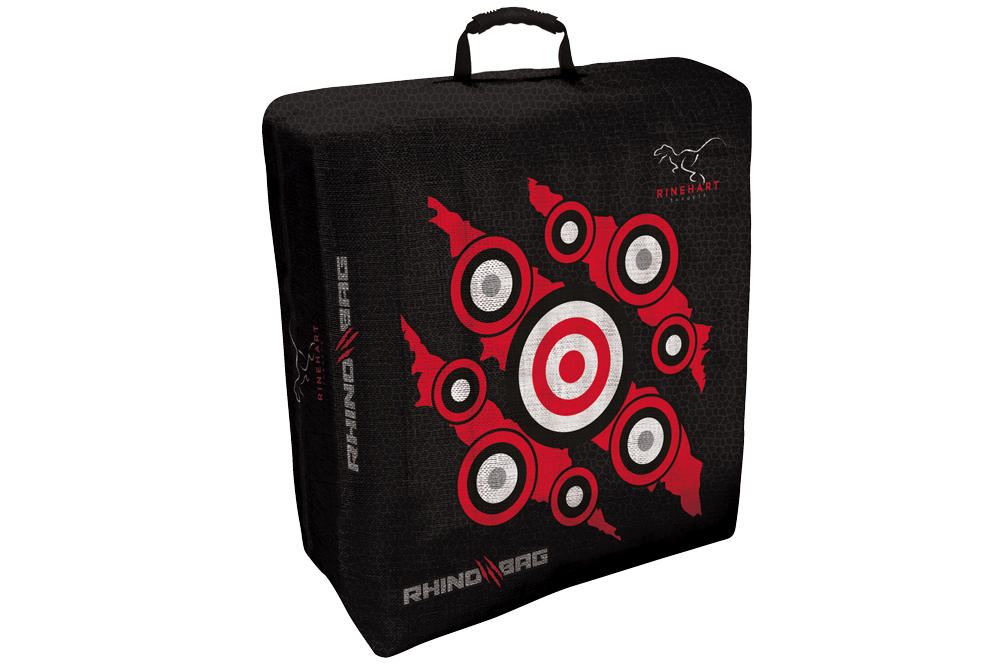 //www.bowhunter.com/files/10-hot-archery-targets-for-2014/rinehart-rhino-bags_1.jpg