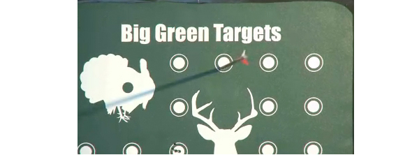 //www.bowhunter.com/files/10-innovative-bowhunting-products-for-2012/big-green-targets.jpg