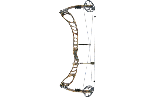 //www.bowhunter.com/files/10-innovative-bowhunting-products-for-2012/g5-prime-series.jpg