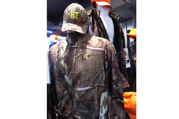 //www.bowhunter.com/files/10-innovative-bowhunting-products-for-2012/recycled-camo.jpg