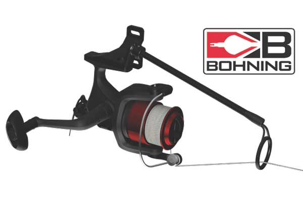 //www.bowhunter.com/files/10-must-have-bowfishing-products-for-2015/bowfishing_bohning.jpg