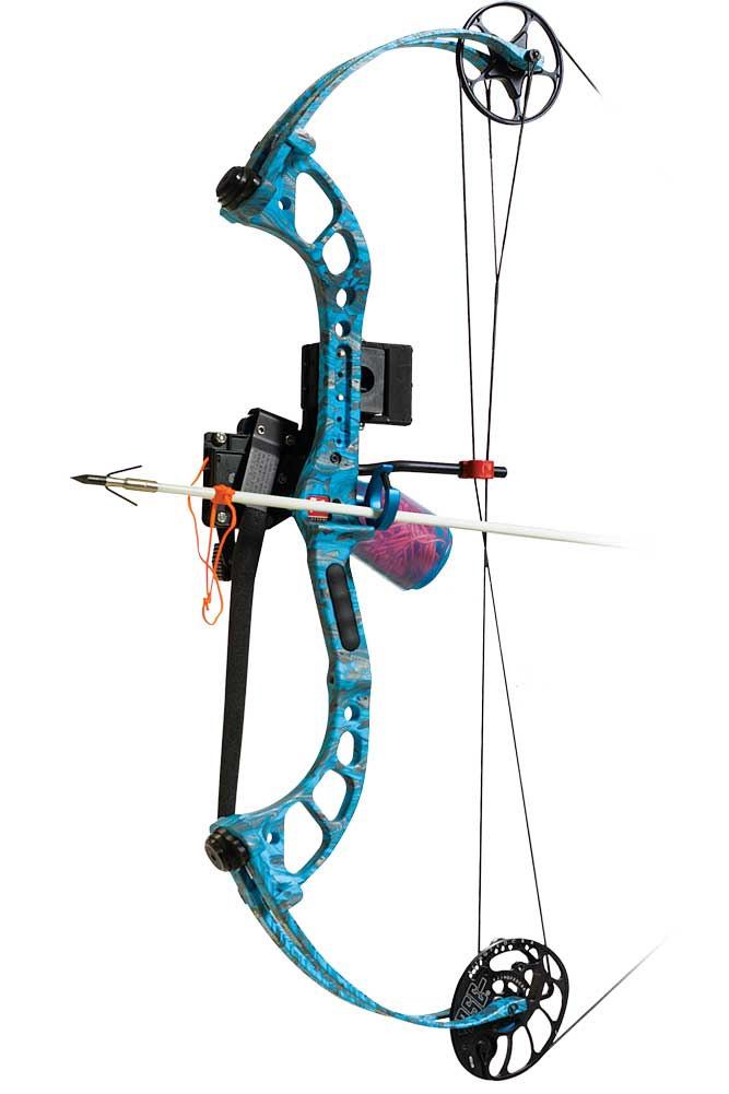 //www.bowhunter.com/files/10-must-have-bowfishing-products-for-2015/bowfishing_pse.jpg