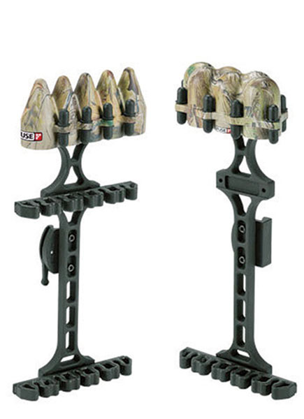 //www.bowhunter.com/files/10-new-accessories-for-2013/1access.jpg